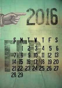 calendar-1174841_1920 (565x800)