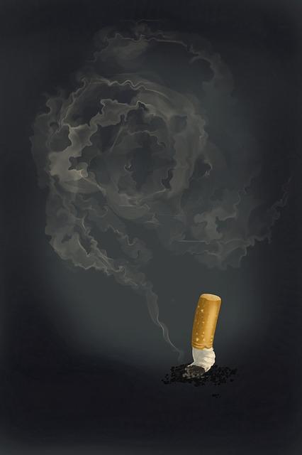 cigarette-1205049_640