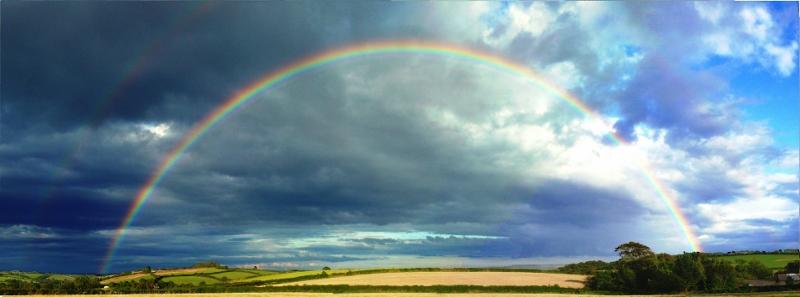 rainbow-1909_1920 (800x297)