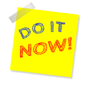 do-it-now-1432945
