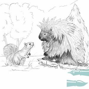 Squir and pork2 (600x600)_bak
