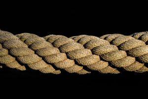 rope-938034-800x533